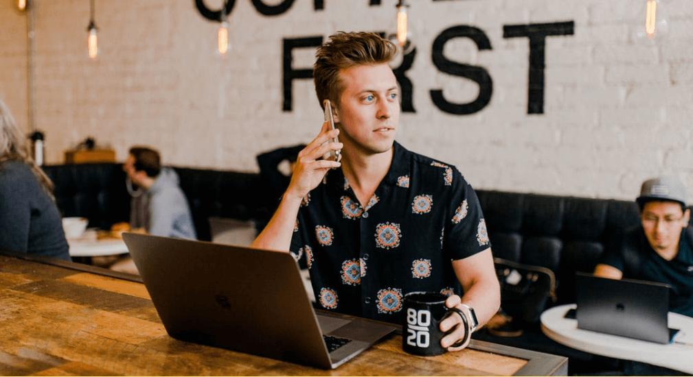 Los millennials, clave en el éxito del podcasting