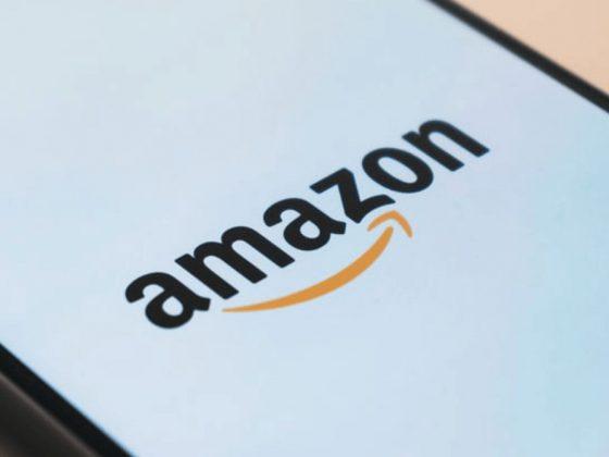 Amazon busca producir pódcasts en España