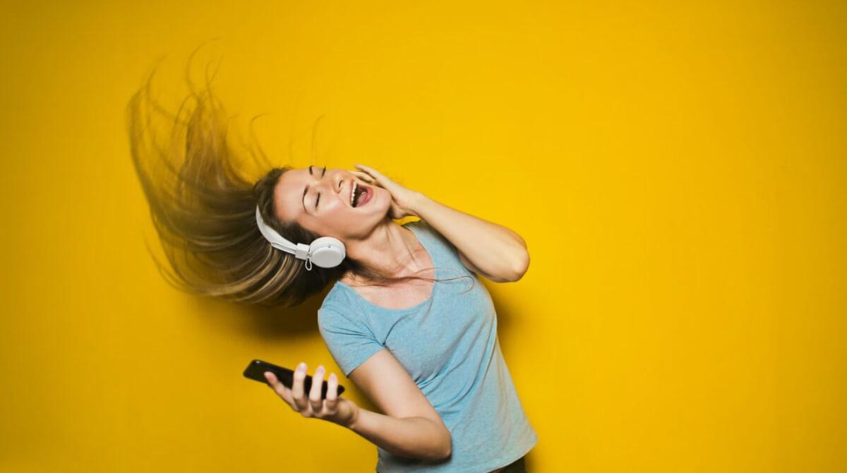 Soundstripe, la alternativa para ofrecer música en los podcasts