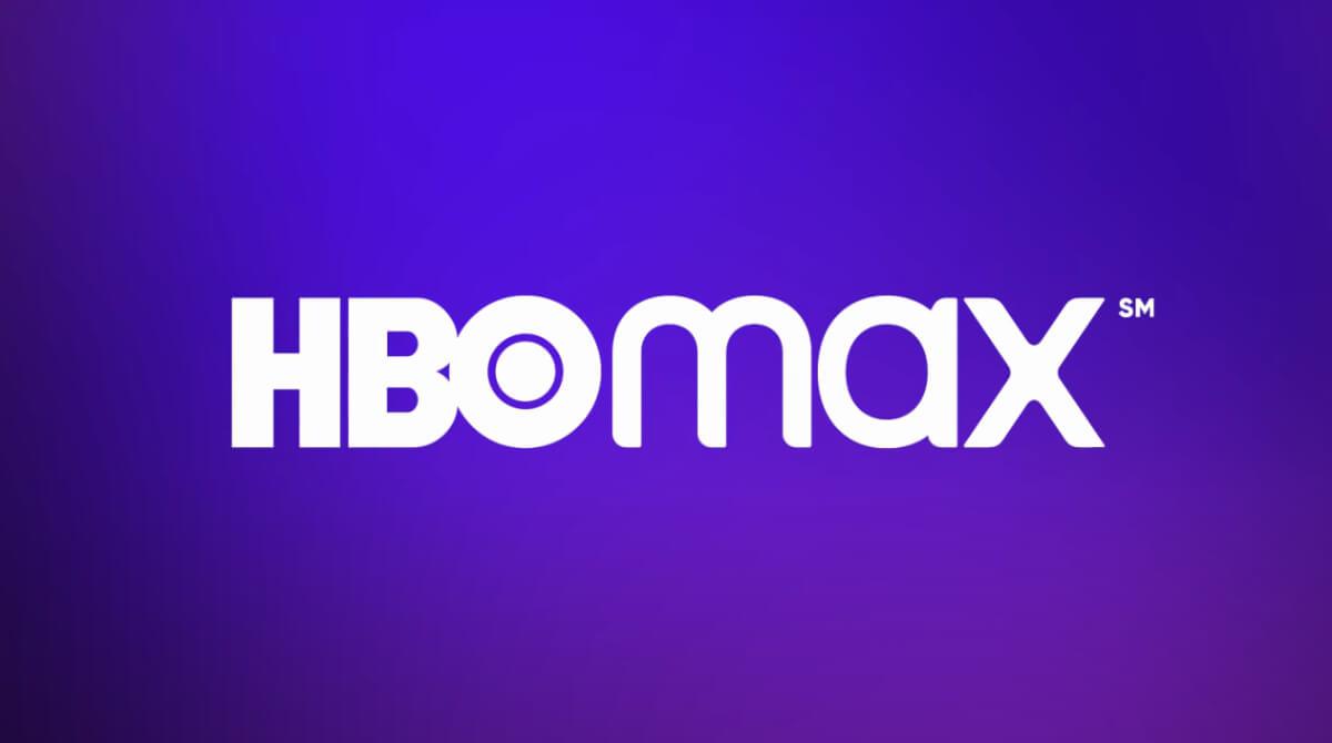 HBO Max, una nueva aplicación para escuchar podcasts y mucho más