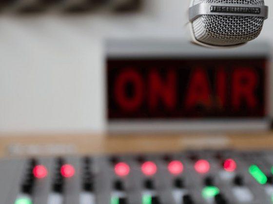 ¿Por qué todo están de moda los podcasts?