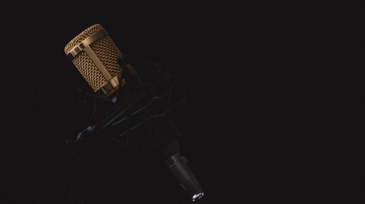 Podcasts de marca más efectivos que la televisión