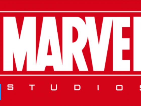 Marvel entrará al mundo del podcasting