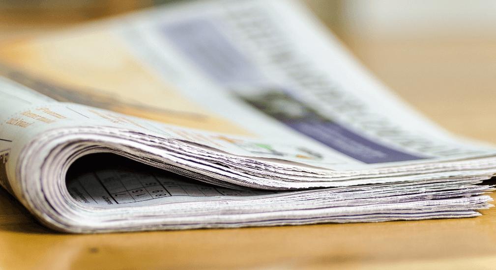 Los periódicos cada vez más interesados en el podcasting