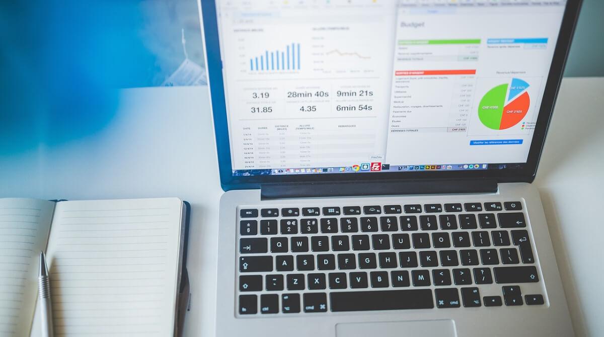 ¿Qué KPI son más importantes medir para podcasts