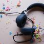 HBO incursiona en los podcasts originales