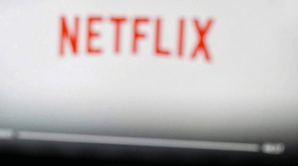 Netflix lanza su primer podcast original