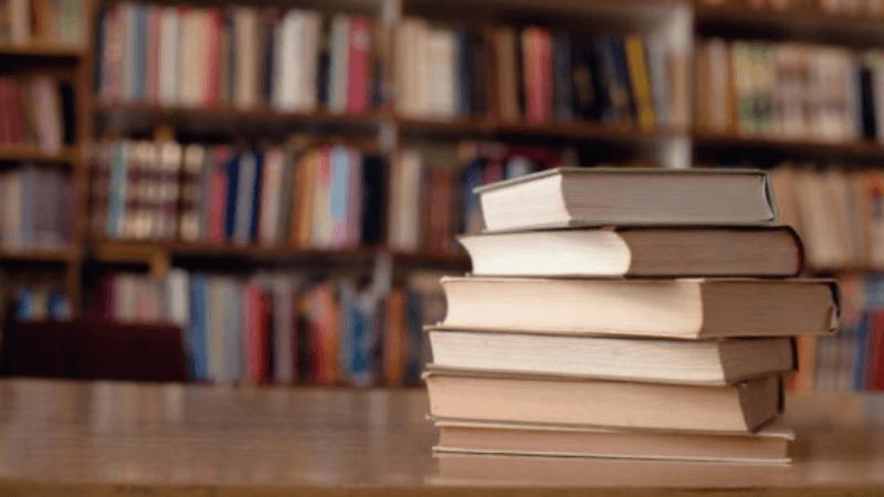 ¿Los podcasts ayudan a vender libros?