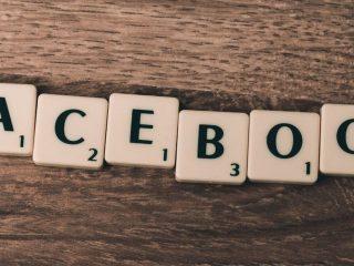 Facebook explora nuevas apps y programa para podcasts