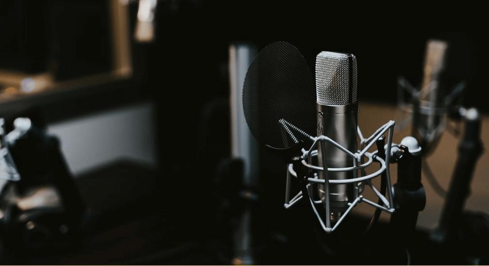 El clásico Wrapped de Spotify estrena su versión para podcasts