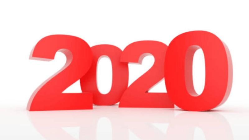 2020, la nueva era del audio
