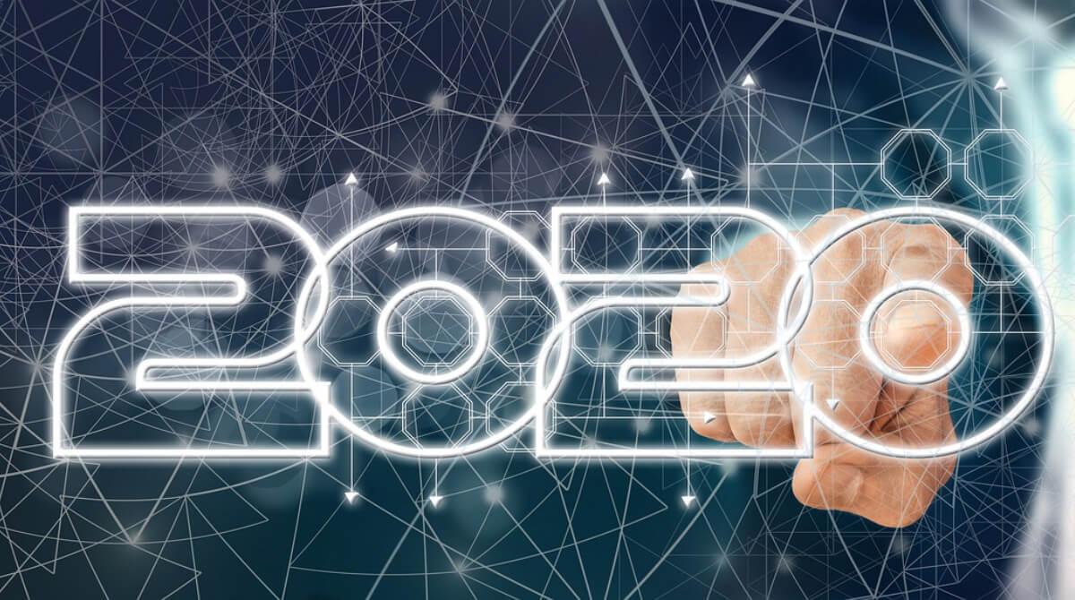 ¿Cuáles son las predicciones para el podcasting, audio y radio 2020