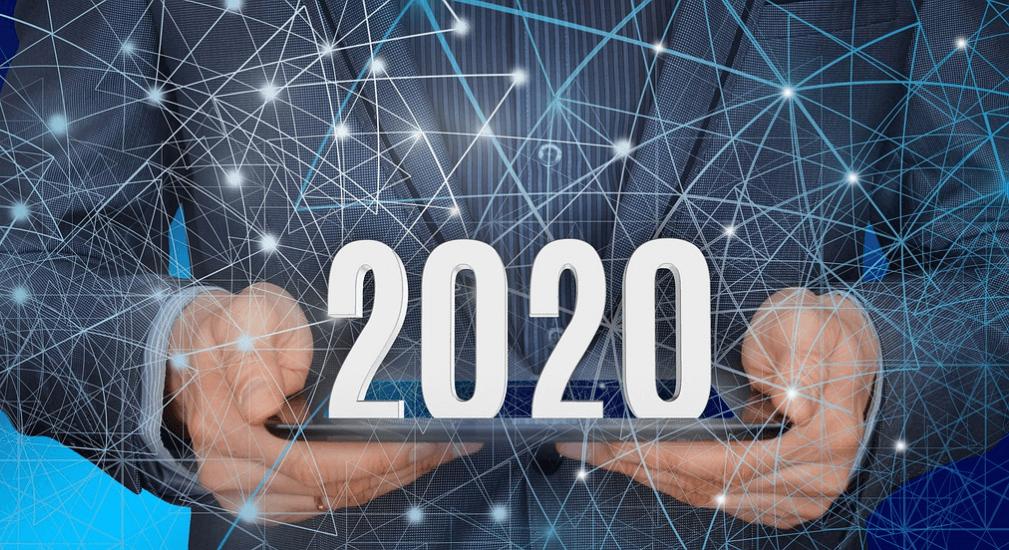 ¿Cuáles son las predicciones para el podcasting, audio y radio 2020?