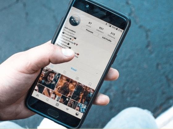 ¿El podcasting se integrará a las redes sociales?
