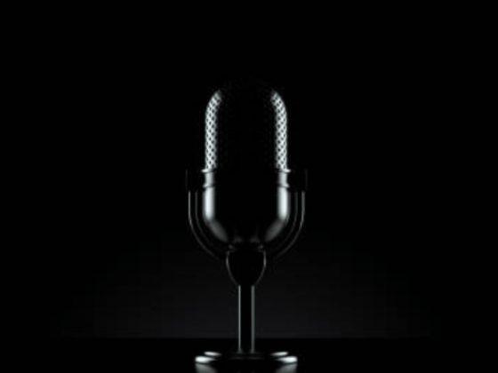 El servicio de pódcast de Nielsen ya tiene su primer cliente