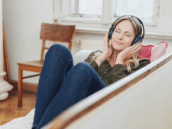 Los podcasts, el medio más popular para contar historias