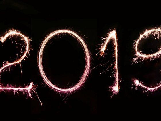 2019, el año con más lanzamientos de podcasts