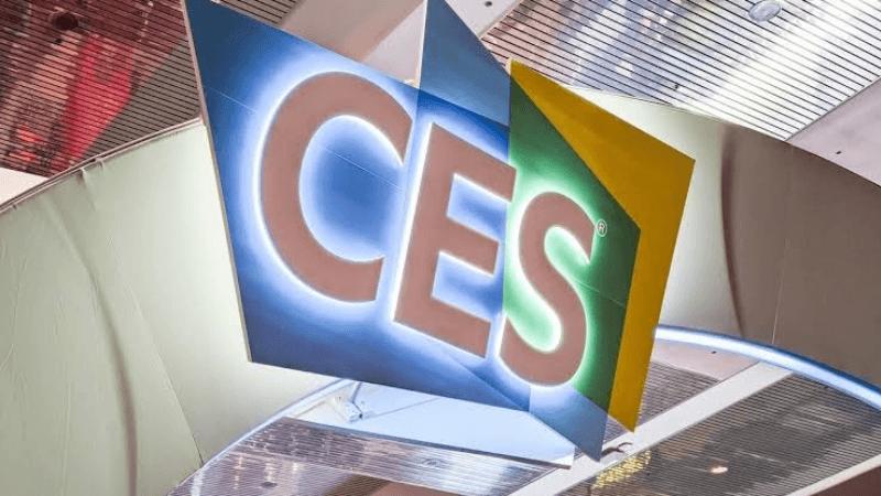 La voz y el podcasting también fueron noticia en el CES 2020