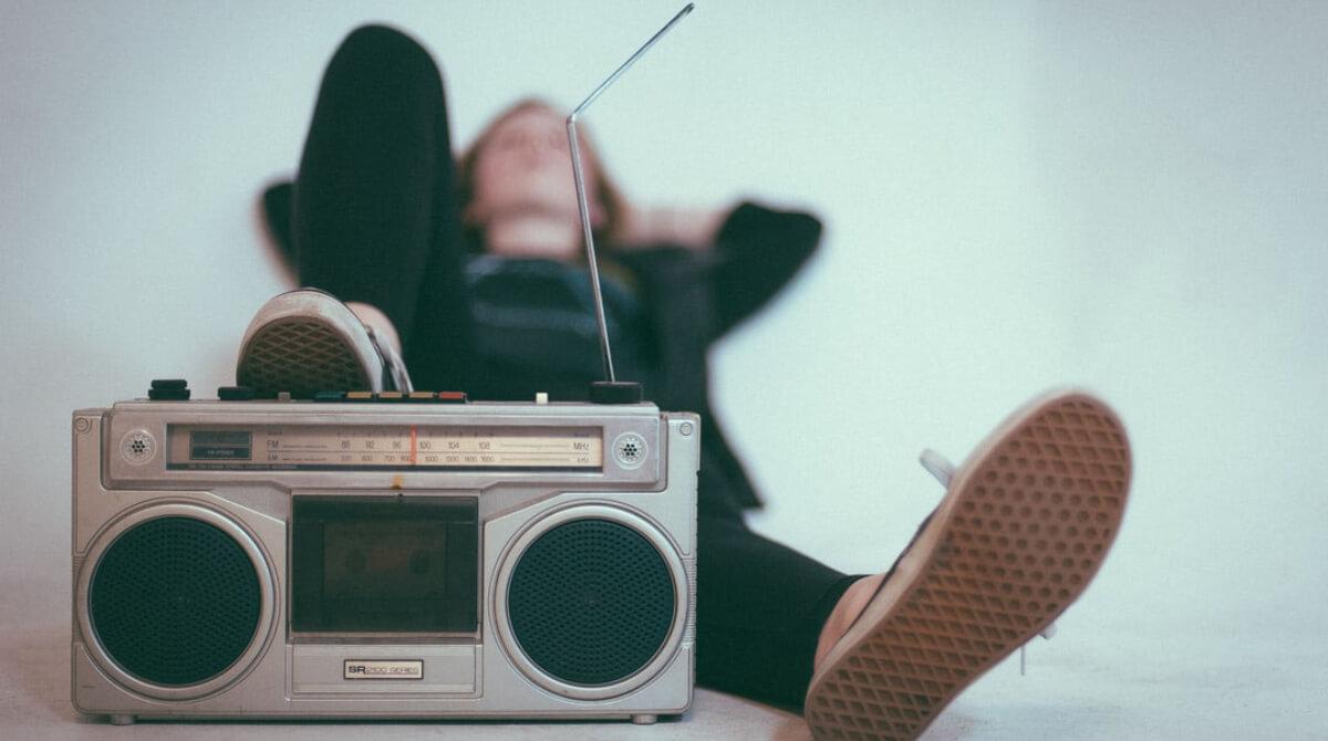 Papercast, la nueva forma de escuchar noticias