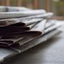 El auge del podcasting como medio periodístico