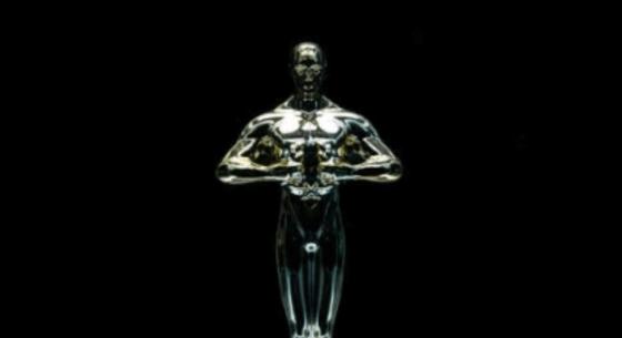 ¿Oscar para podcasts? Opiniones encontradas por el anuncio