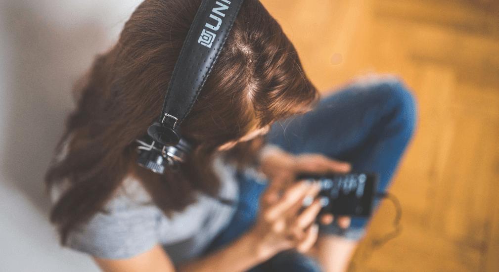 ¿Cuál es el papel de los podcasts en la cultura y literatura actual?