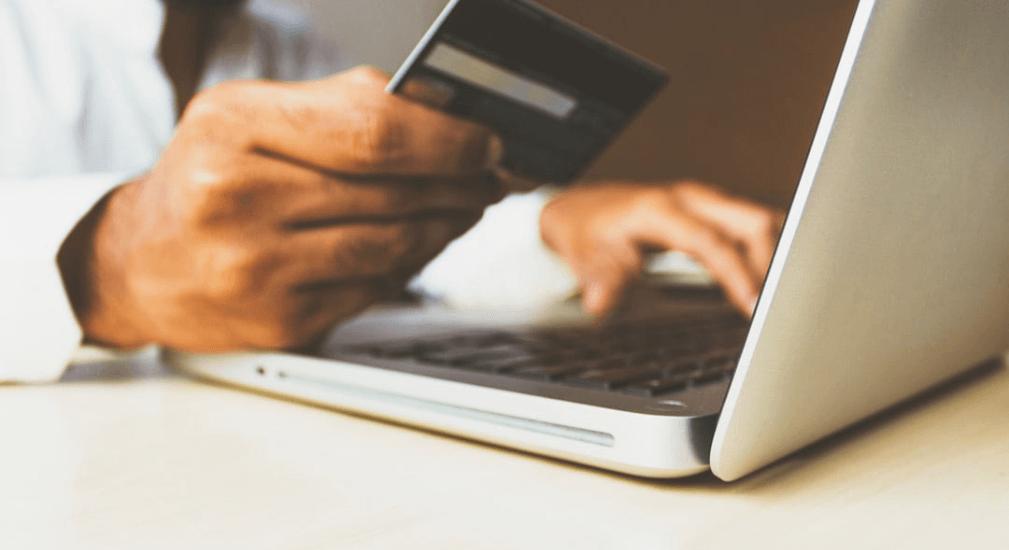 Acast Marketplace, el nuevo sistema de compras enfocada al podcasting