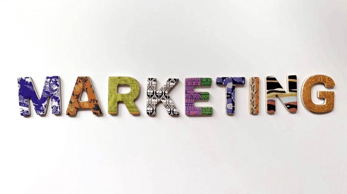 Google lanza un pódcast sobre el futuro del marketing