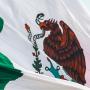 ¿Por qué Ciudad de México fue sede para la primera edición de los Spotify Awards?