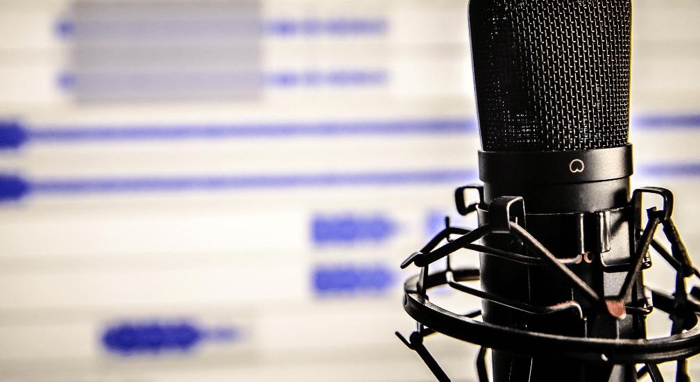 Simplecast anuncia un motor de audio móvil