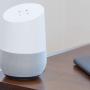 Google Assistant es más preciso en sus respuestas que Alexa
