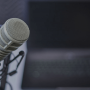¿Cómo pueden aprovechar el tiempo los podcasters durante la pandemia?