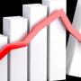 iVoox ofrece datos sobre número de descargas