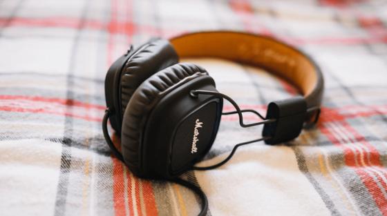 ¿Cómo está cambiando la escucha de podcasts debido a la pandemia?