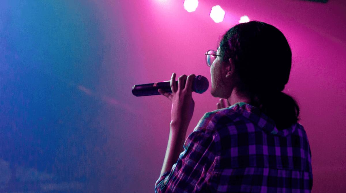 Podcasters vuelven al crowdsourcing