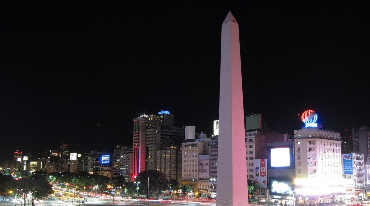 El consumo de podcasts se ha intensificado en Argentina durante la cuarentena