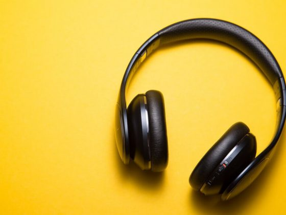 """Podimo aspira a convertirse en el """"Netflix"""" del podcasting para Europa"""