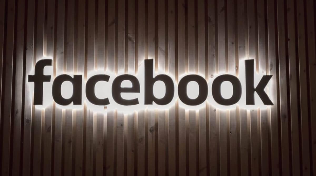 'CatchUp', la nueva app de Facebook
