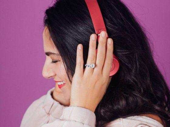 Datos interesantes sobre el consumo de podcasts en Argentina