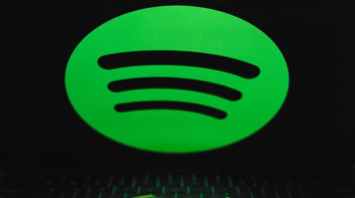 Spotify busca dominar la industria del podcasting