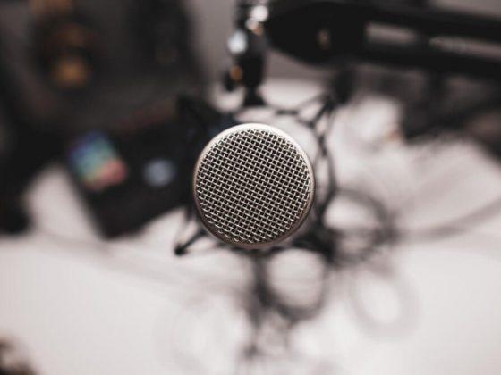 Cuando disminuya la crisis ¿Cuál será el impacto para el podcasting?