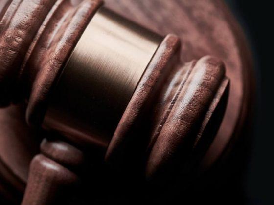 La familia de Christian Andreacchio es demanda por difamación en un pódcast