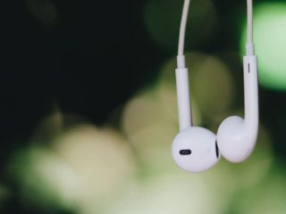 La industria del podcasting está cambiando de forma acelerada