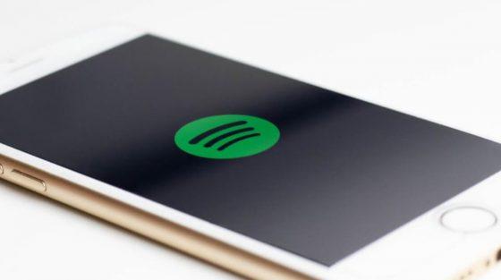 Federica Tremolada de Spotify habla sobre el podcasting dentro de la plataforma