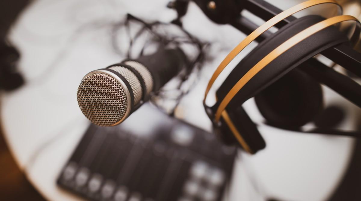 SiriusXM adquiere la plataforma de alojamiento de Podcasts Simplecast