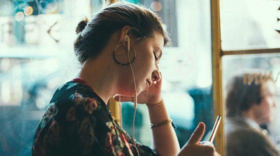 El tiempo dedicado a la escucha de podcasts se recuperará para 2020