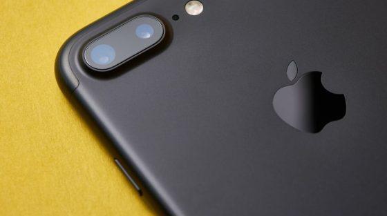 La estrategia de Apple para los podcasts empieza a tomar forma