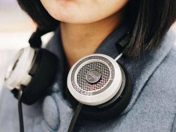 A finales del año los oyentes de podcasts podrían superar los 105 millones