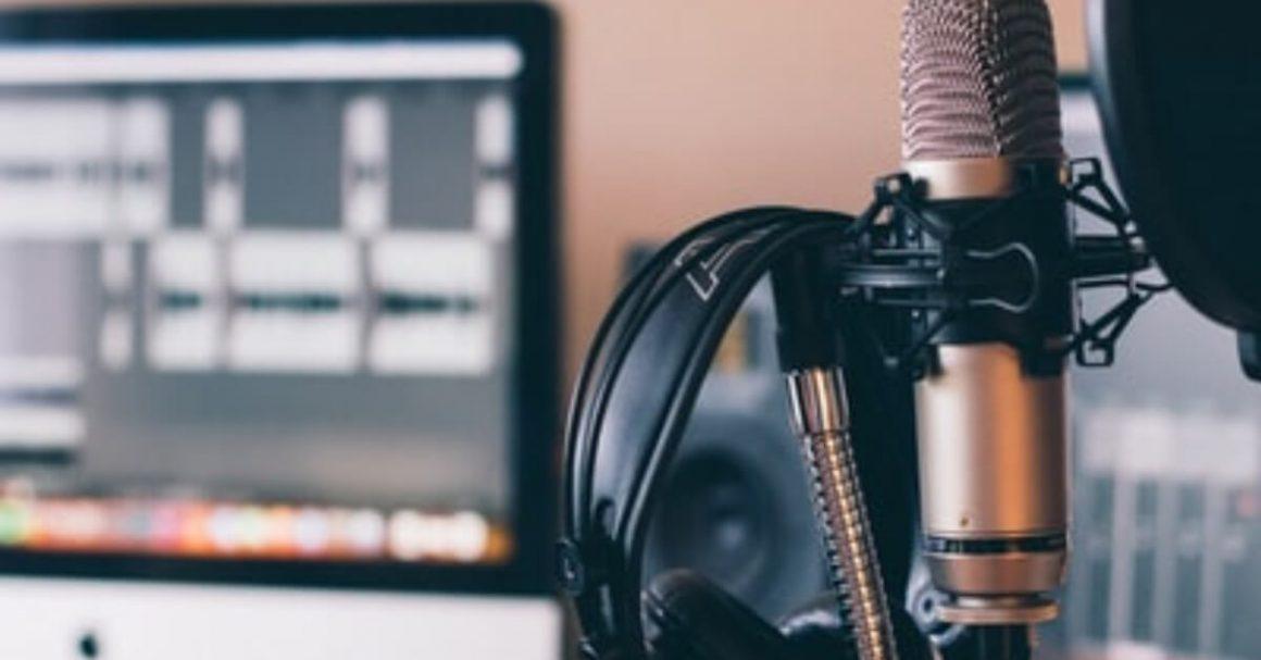 A pesar del Covid-19 el podcasting no se ha detenido