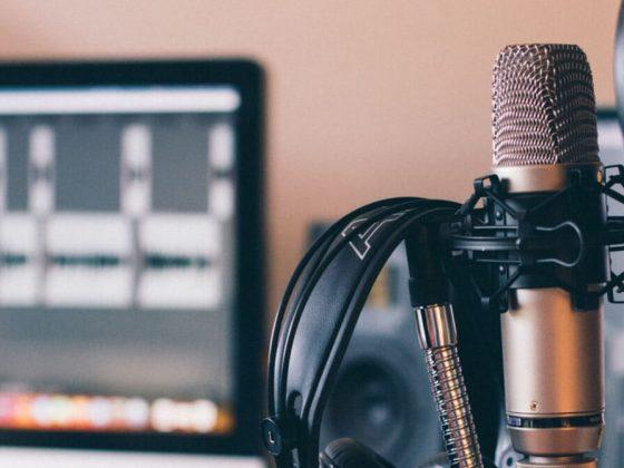 ¿Cuál es la efectividad de los anuncios de podcasts?